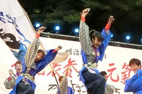 harajukuCIMG5083 -15 コピー (5)