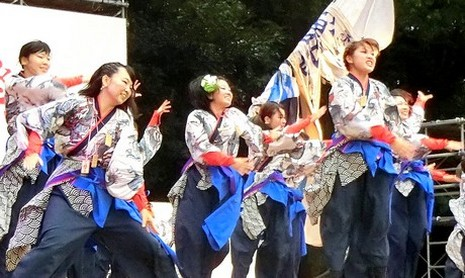 harajukuCIMG5083 -18 コピー (9)