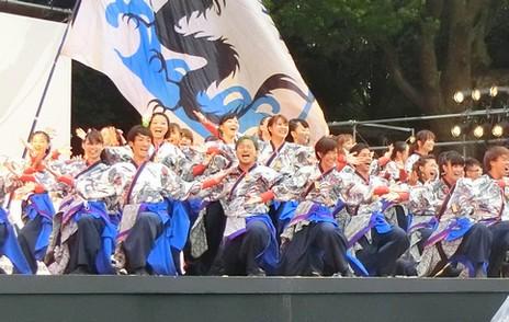 harajukuCIMG5083 -38 コピー (16)