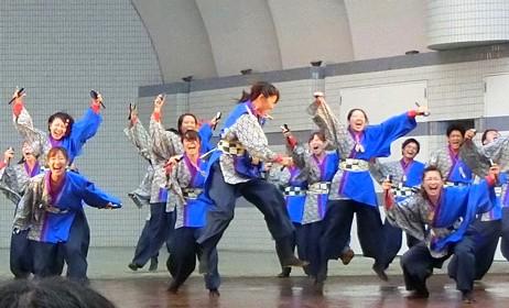 yoyogi 8CIMG5186 - コピー (2) - コピー