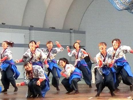 yoyogi 17CIMG5210 (11)