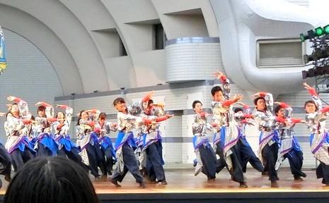 yoyogi 25CIMG5210 (24)
