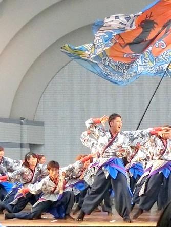 yoyogi 33CIMG5210 (25)