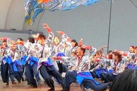 yoyogi 33CIMG5210 (26)