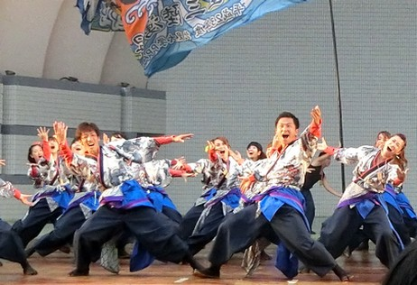 yoyogi 34CIMG5210 (23)