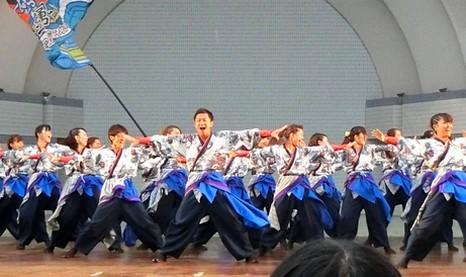 yoyogi 38CIMG5210 (14)