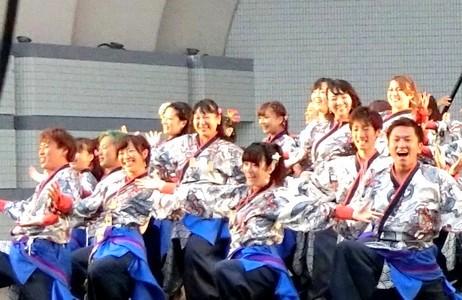 yoyogi 54CIMG5210 (1)