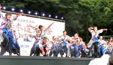 harajukuCIMG5083.jpg