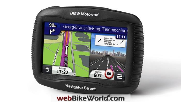 bmw-navigator-street-gps-review.jpg