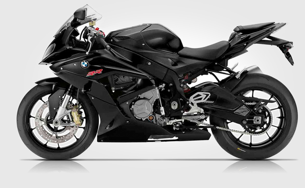s1000rr_blk.png