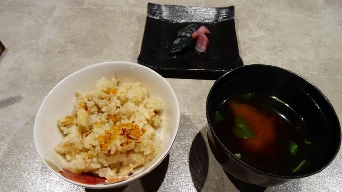 風月食事 (7)