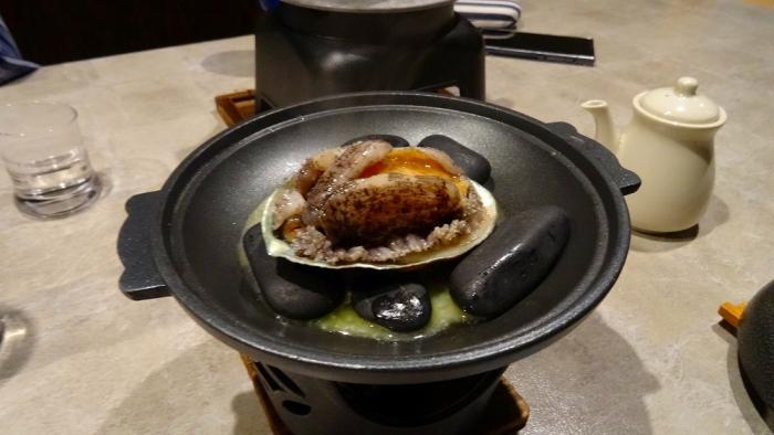 風月食事 (6)
