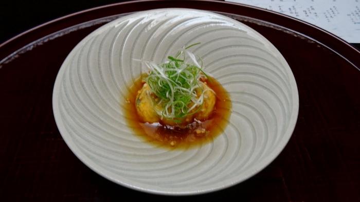 いちい亭食事 (10)