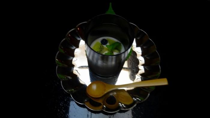 いちい亭食事 (13)