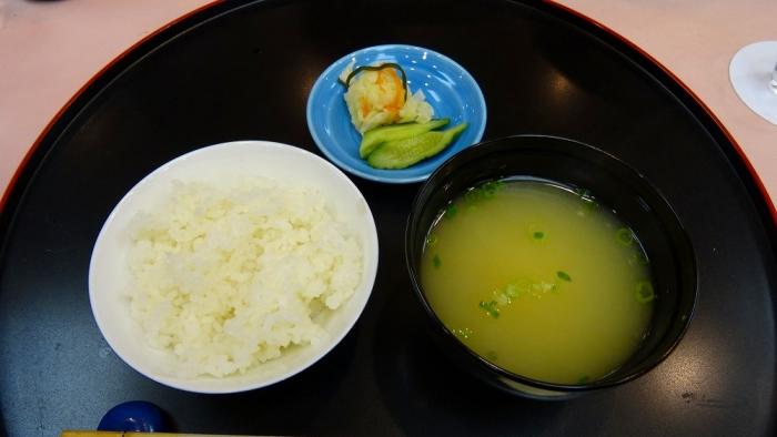 ホテル立山初日 (11)
