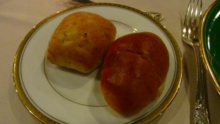 立山洋食 (5)