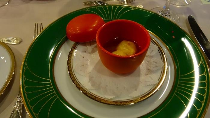 立山洋食 (4)