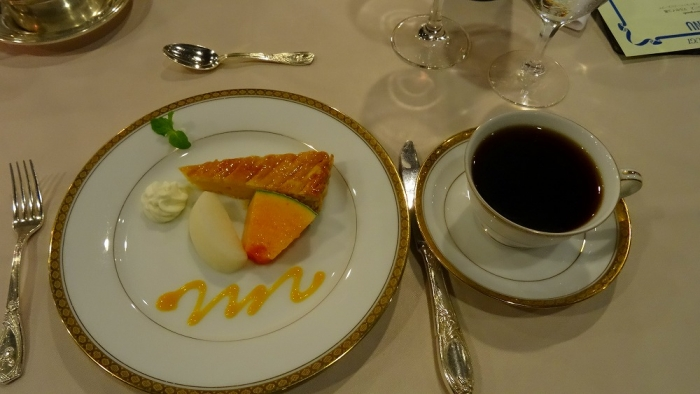 立山洋食 (10)
