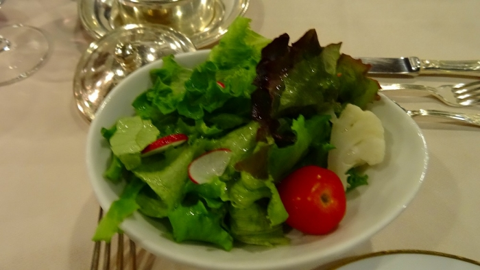 立山洋食 (8)
