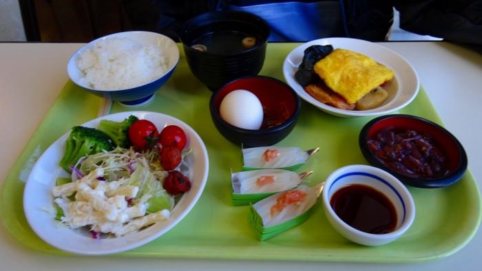 立山洋食 (12)