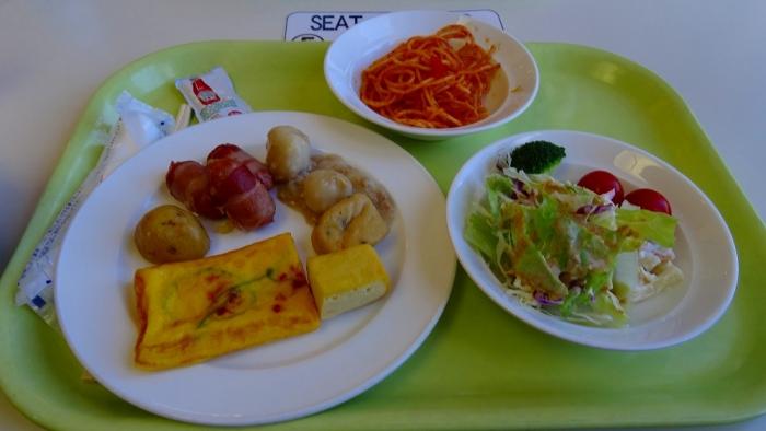立山洋食 (13)
