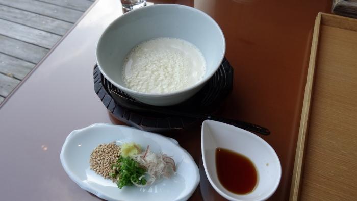 大地の二朝食 (5)