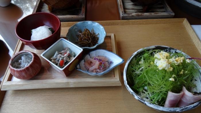 大地の二朝食 (4)