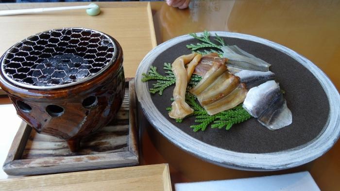 大地の二朝食 (3)