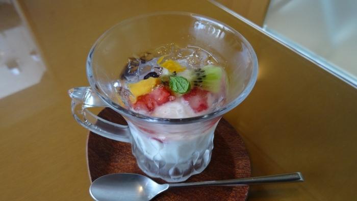大地の二朝食 (9)