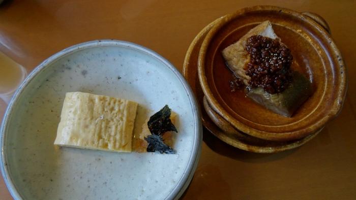 大地の二朝食 (7)