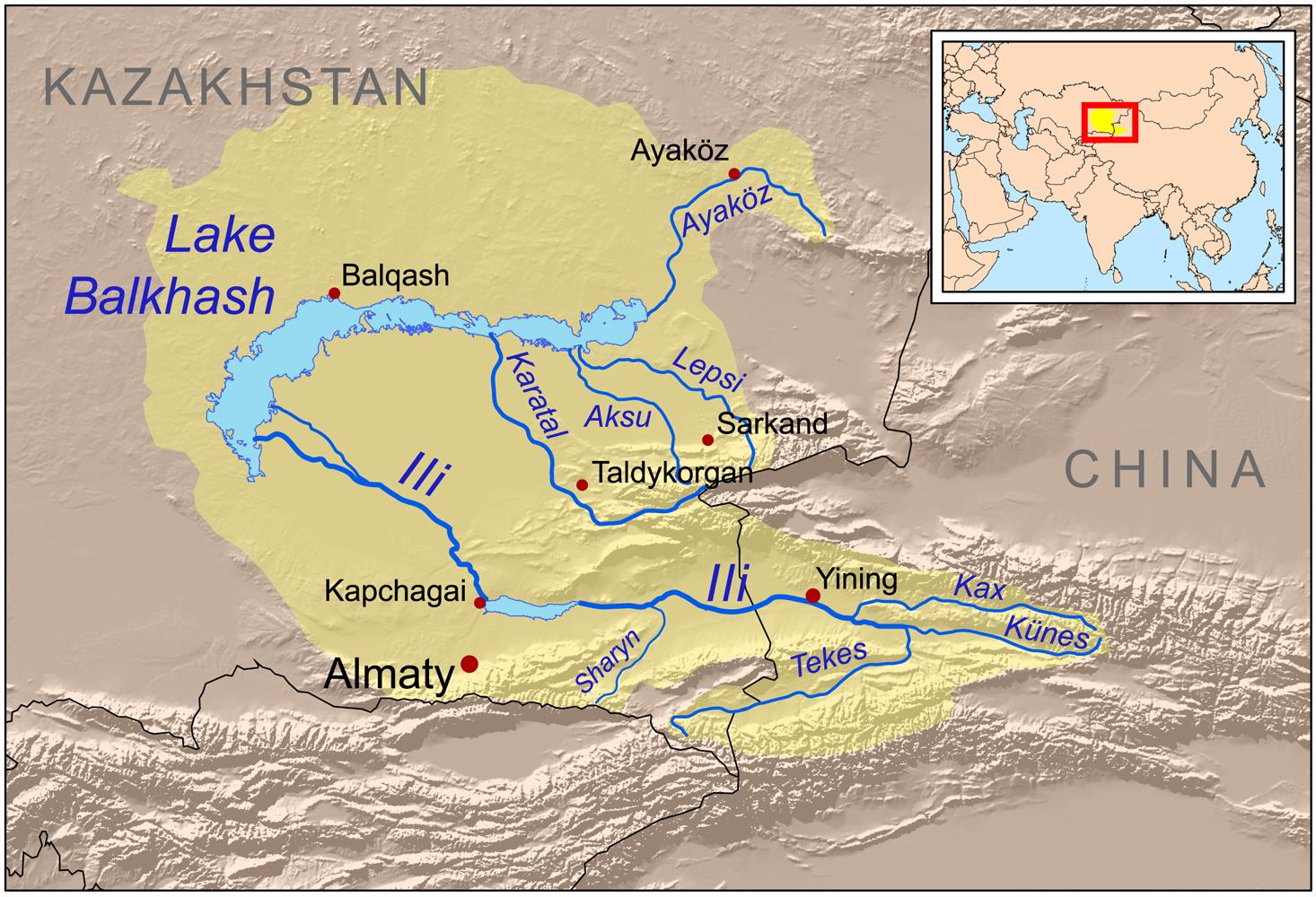 Lakebalkhashbasinmap.png