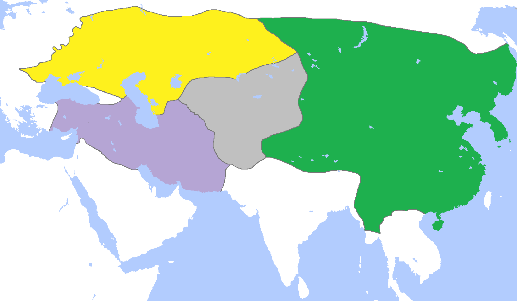 MongolEmpireDivisions1300.png
