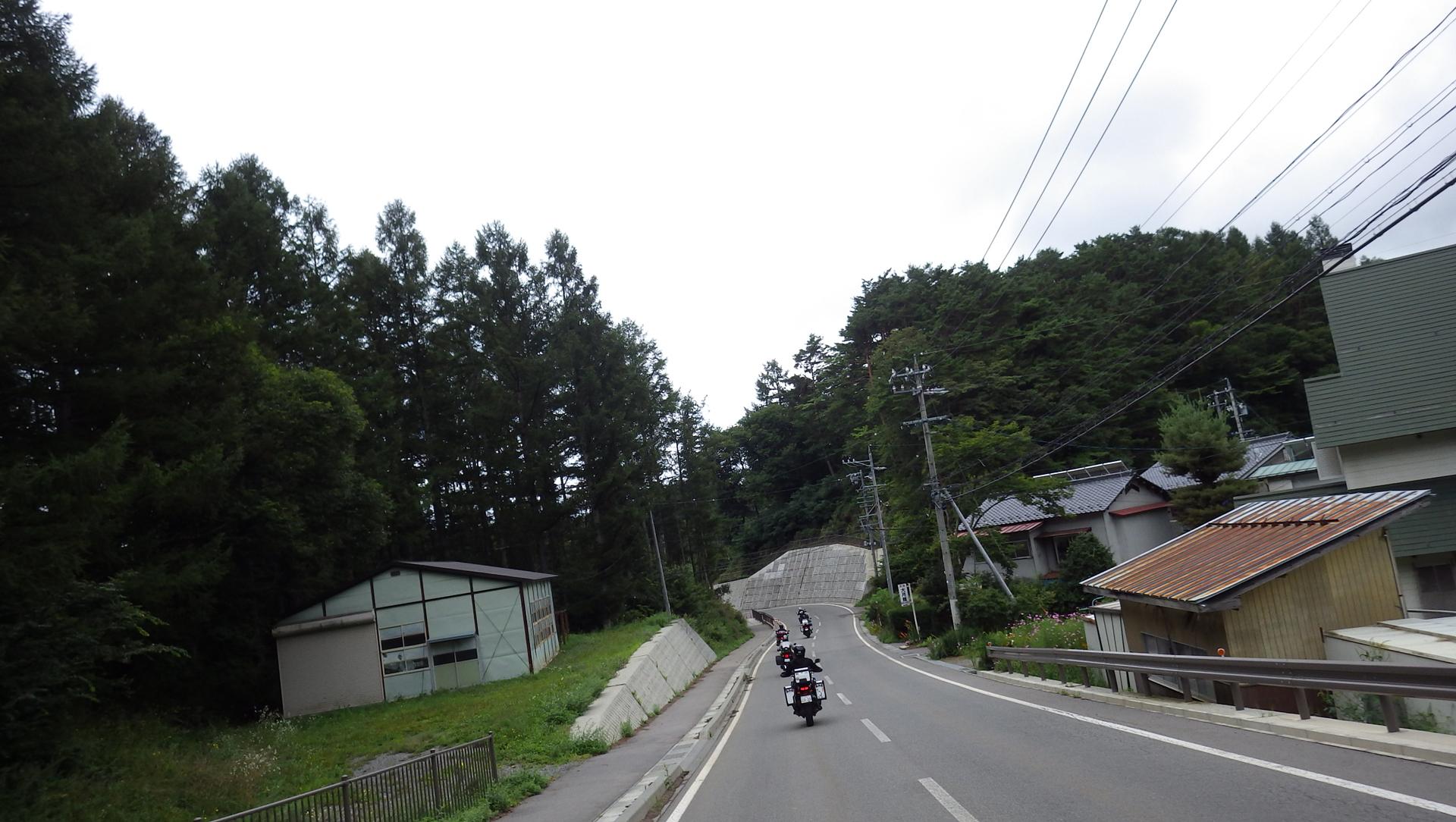 RIMG3498.jpg