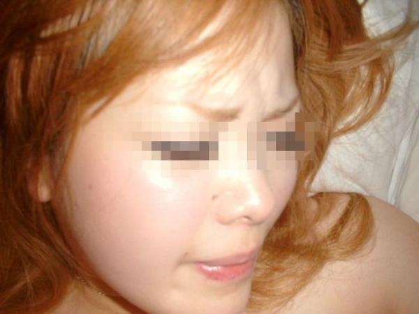 アヘ顔画像 23