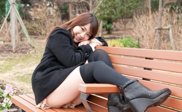 愛花沙也画像 56