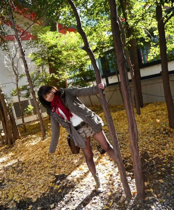 葵こはる画像 3