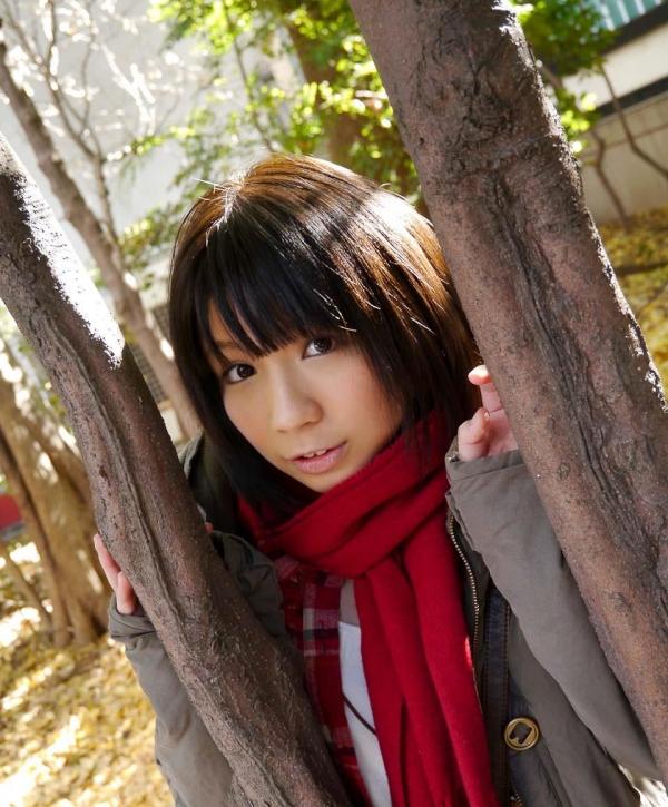 葵こはる画像 4