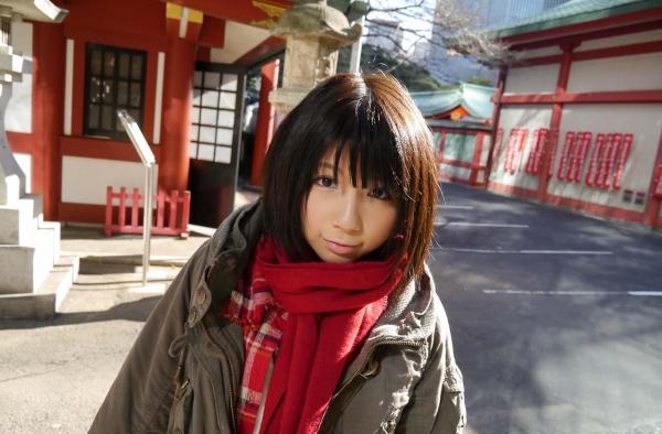 葵こはる画像 5
