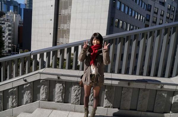 葵こはる画像 6