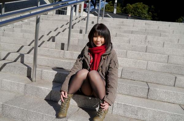 葵こはる画像 7