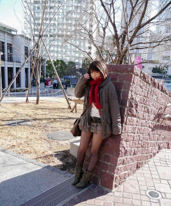 葵こはる画像 12