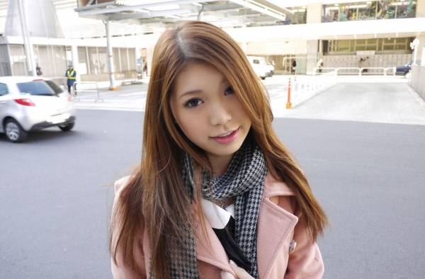 青田莉乃画像 2