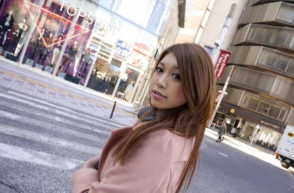 青田莉乃画像 3