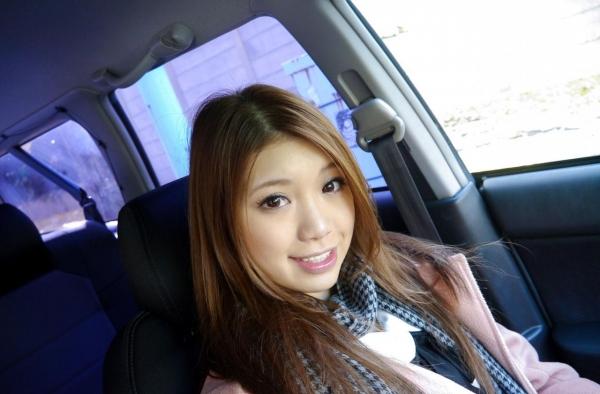 青田莉乃画像 6