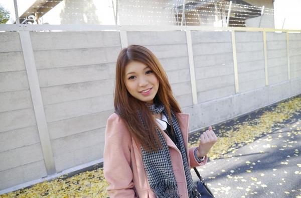 青田莉乃画像 7