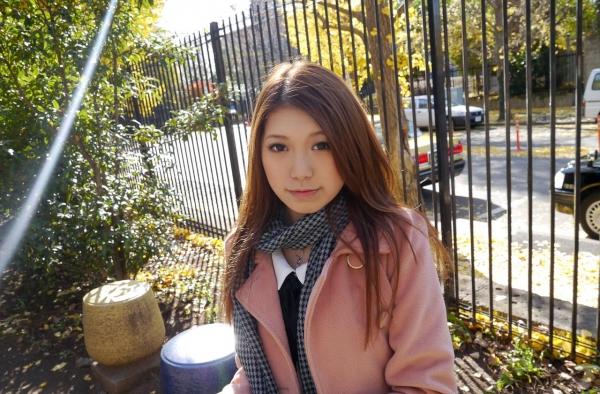 青田莉乃画像 10