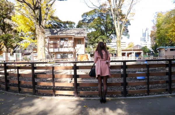 青田莉乃画像 12