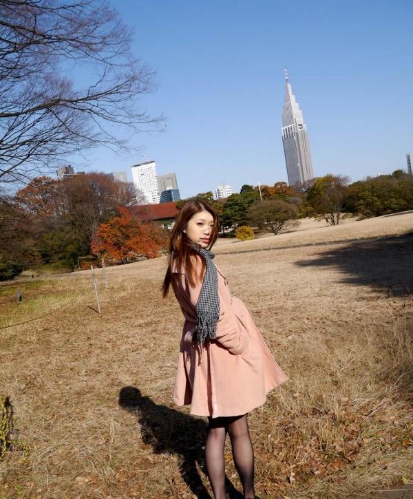 青田莉乃画像 13