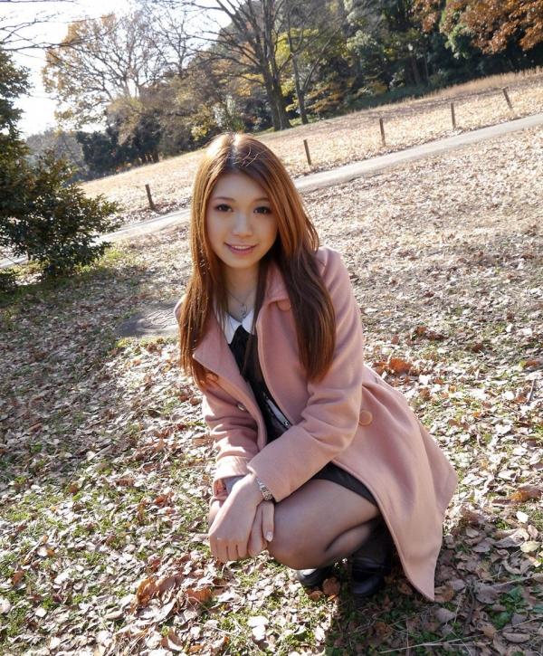 青田莉乃画像 14