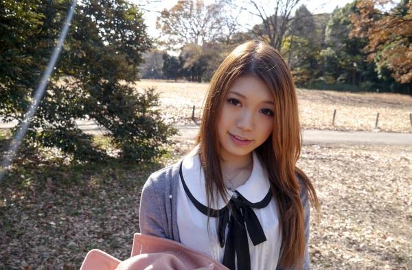 青田莉乃画像 16